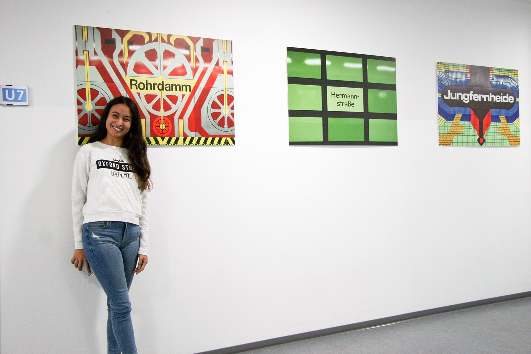 IMG_4895_pp_Berlin_Flur_Ausstellung_web.jpg
