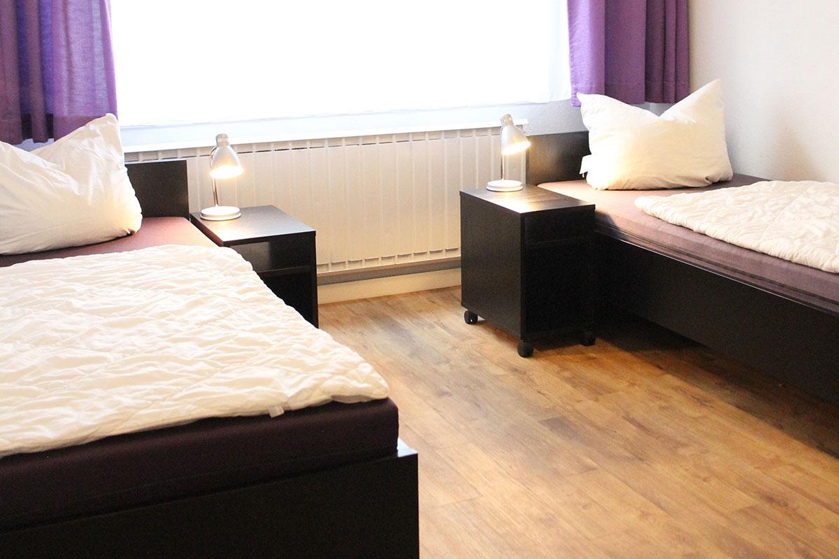 Doppelzimmer1_quer.jpg